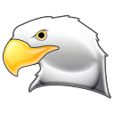 Eagle.Test icon